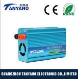300watt a bassa frequenza fuori dall'invertitore puro dell'onda di seno dell'invertitore di griglia
