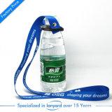 Kundenspezifische Wärmeübertragung-gedruckte Flaschen-Großhandelsabzuglinie
