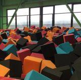 Het maken van Machine Pu Foam voor Packaging