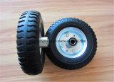 2.50-4 [بو] زبد عجلات, [250إكس4] عجلات