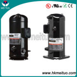 Compressore Zr20k3-Pfj del frigorifero di Copeland
