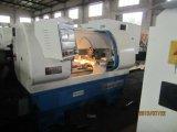 교육 CNC 선반 기계