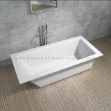 Nueva estructura moderna en la bañera (PB1060)