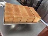 Slicer do pão da alta qualidade de 12mm