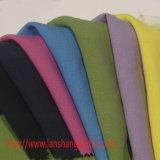 Пряжа покрасила Linen ткань Tencel ткани для одежды юбки рубашки платья