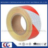 Alto rischio del favo di visibilità che avverte il nastro materiale riflettente della barriera (C3500-S)