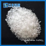 Reines chemisches Zusatz-Cer-Nitrat