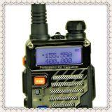 군 공중 안전 /Police를 위한 직업적인 송수신기 휴대용 라디오 워키토키