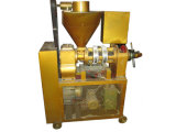 Yzyx70wz Máquina de procesamiento combinada de aceite de semillas con máquina de filtro