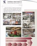 圧延製造所のコンパートメントヒーター