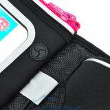 Мешок/пакет шкафута хода/марафона спорта с экраном касания