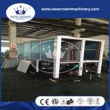 공기 냉각 유형 물 냉각장치