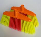 Горячая модель Соутю Еаст Асиа надувательства с веником цветастой щетинки пластичным, Kc310