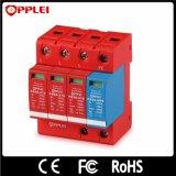 Protezione di impulso di potere di monofasi 275V dell'OEM Imax 20ka