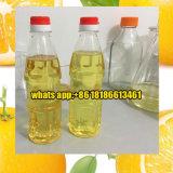 스테로이드 대략 완성되는 액체 기름은 필터 후에 주입 Dianabol D-Bol의 기초를 두었다