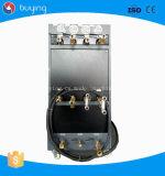 tipo máquina do petróleo 36kw do calefator da temperatura do molde para o rolo