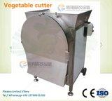 큰 유형 산업 식물성 저미는 기계, 감자 절단기 (FC-336)
