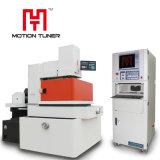 Grande macchina del taglio del collegare di CNC di velocità media del Worktable del molibdeno