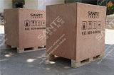 1400c Tiltable回転式電気暖房の環状炉シリーズ
