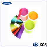 Heißer Verkauf HEC angewendet in der Farbenindustrie mit Qualität