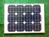 Módulo solar solar do OEM 300W Penel