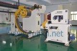Польза фидера раскручивателя для автоматического Uncoiler