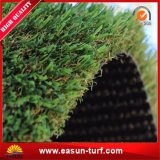Мягкая синтетическая искусственная дерновина травы для домашнего украшения