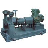 Y 시리즈 두 배 단계와 Dingle 흡입 온수 안내장 펌프