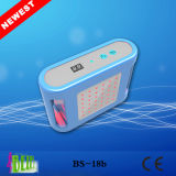 Gewicht-Verlust-Schönheits-Gerät MiniLipolaser Abnehmen/Lipo kalter Laser/kleine Lipolaser Maschine