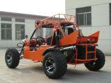 Quatro cilindros, quatro tempos, refrigerados por líquido 970cc ATV com EPA Aprovado