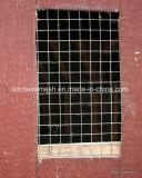Rete metallica del panno del hardware di Sailin