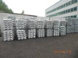 卸売価格A7のアルミニウムインゴット99.7%
