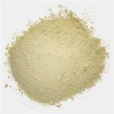 Gelbes Puder Viaminate für Server-Akne CAS 53839-71-7