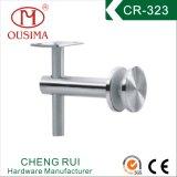 Parentesi del corrimano dell'acciaio inossidabile di AISI304 AISI316