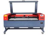 Máquina de grabado de alta velocidad del corte del cortador del laser del CO2