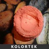 Het Pigment van de Spijker van het Poeder van het mica, de Fabrikant van het Pigment van het Mica van de Glans van de Parel