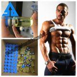 Methenolone di spedizione sicuro Enanthate 100mg iniettabile Primobolan per Bodybuilding