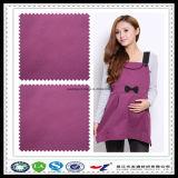 Tela resistente da radiação para a roupa de maternidade