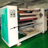 Neues Band Sw-270 automatische schneidenRewinder Maschine
