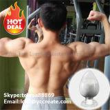 Het Carbonaat CAS van Trenbolone Hexahydrobenzyl van het Poeder van Steoids: 23454-33-3 voor Bodybuilding