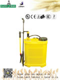 16L Manual Knapsack Hand Sprayer (3WBS - 16W)