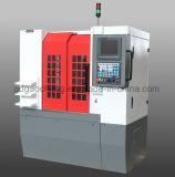 CNC ad alta velocità di 500mm*400mm che macina & macchina per incidere GS-E540