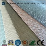 Synthetisches Leder für Möbel-Handtaschen-Dekoration