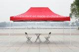 يفرقع صنع وفقا لطلب الزّبون تصميم فوق ظلة [3إكس4.5م] ظلة خيمة لأنّ يتاجر عرض