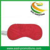 Polyester-Förderung-Zoll-Schlaf 100% Eyemask