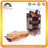 Parts sèches de Ganoderma Reishi Lucidum pour les produits sains de soin