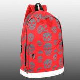 2017熱い販売多彩な袋学生のランドセル、熱い販売、バックパック袋、ラップトップ袋