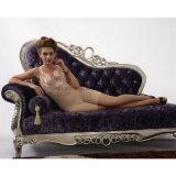 Sexy Korset van Bodysulpting van het Kostuum van het Vermageringsdieet van het Ondergoed van dames het Naadloze