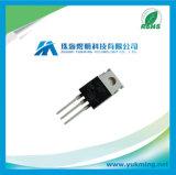 Gleichrichterdiode Byq28e-200 des elektronischen Bauelements für Schaltkarte-Vorstand