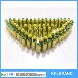 Зеленый цвет S5/Brown/желтый цвет. 22 ракеты -носителя шеи диаметра калибра 5.6X16mm вниз определяют нагрузки силы